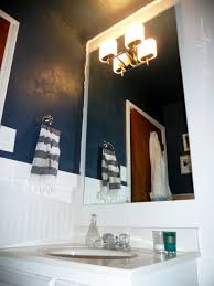 Long Bathroom Light Fixtures by Living Analog Page 17
