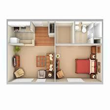 600 square foot apartment floor plan strange 600 sq ft apartment house plans 2 bedroom luxury square foot