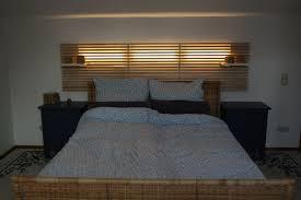 Beleuchtungskonzept Schlafzimmer Licht Schlafzimmer 58 Images Inspirierende Ideen Für Die
