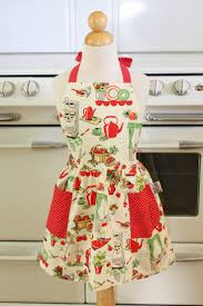 159 best aprons images on pinterest sewing aprons apron