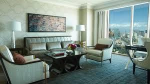 2 bedroom suites las vegas strip hotels best 2 bedroom suites las vegas strip pictures ancientandautomata
