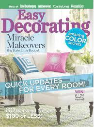 beautiful interior decorating magazine photos amazing interior