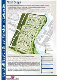 Net Use Map Drive Public Consultations Baldwin Design Consultancy Ltd