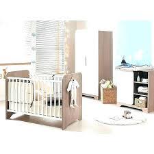 chambre enfant alinea dacco chambre garcon alinea chambre enfant chevalier par alinaca