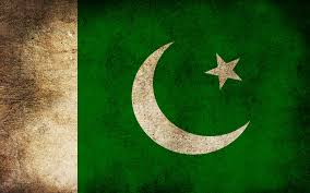 Oakistan Flag 3 Flag Of Pakistan Hd Wallpapers Background Images Wallpaper Abyss