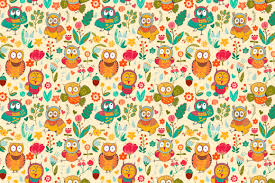 cute fall wallpaper for desktop for your desktop cute owl wallpaper 47 top quality cute owl
