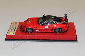 599xx evo price bbr models 43 599xx evo 3 20 20 scuderiamodelli by