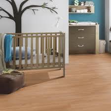 krono original vario 8mm aberdeen oak 4v groove laminate flooring