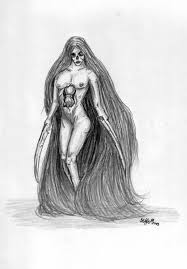 grim reaper by stiffer74 on deviantart