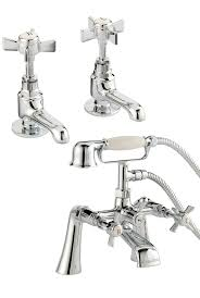 isme catalogue kitchen sinks and taps from isme at mycatalogues com bristan traditional basin taps and bath shower mixer set