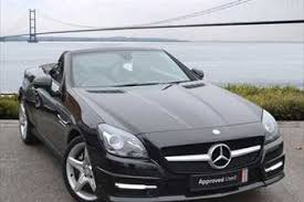 mercedes hull used cars in stock at mercedes of hull for sale page 6