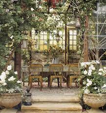 Home Garden Interior Design 129 Best Garden Spaces Images On Pinterest Gardens Landscaping