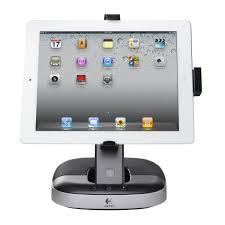 tablet revolution children and ergonomics do they go hand in logitech speaker ipad stand