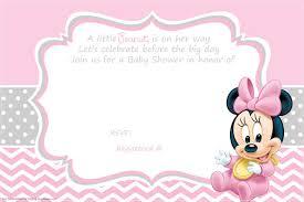 baby shower crown baby shower baby shower recuerdos cheap baby