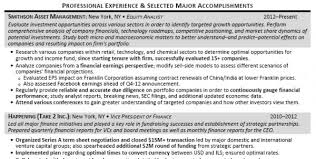 Market Research Analyst Resume Sample by Market Research Resume Example Market Analyst Resume Sample Resume