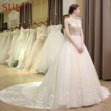 online buy wholesale suli wedding dress from china suli wedding