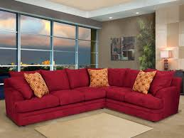 Sofa With Chaise Slipcover Tips L Shaped Couch Slipcovers L Shaped Sectional Couch Covers