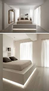 led color changing bedroom mood ambiance lighting ready kit with