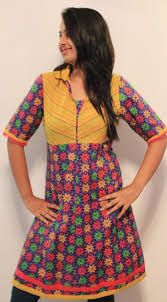 35 best kurti images on pinterest beautiful dresses braids and