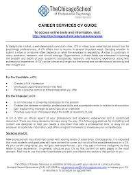 psychology resume examples resume for your job application