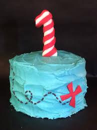 pirate smash cake my cake creations pinterest smash cakes