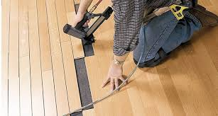 wood floor installation nyc 212 561 5448 nyc wood floor