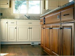 Kitchen Cabinets Albany Ny by Craigslist Cabinets Craigslist Vermont Kitchen Cabinets Kitchen