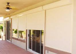 Sunair Retractable Awnings Rolling Shutters At Klm Construction Sunair Retractable Awnings
