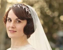 bridal headwear bridal headwear trends for 2015 2016 beadhouse
