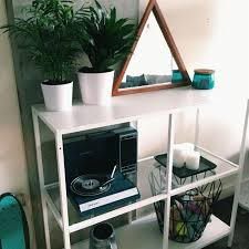 Ikea Plant Ideas by Mirror Urban Outfitters Plants Ikea Record Player Wayfair Shelf