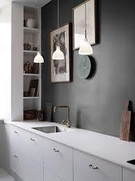Interior Design Kitchen Ideas Best 25 Danish Kitchen Ideas On Pinterest Scandinavian Pendant
