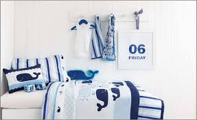 Whale Crib Bedding Whale Crib Bedding Color Home Inspirations Design Whale Crib