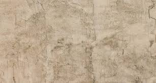 textured wall paint texture wall paint designs living room dma homes 59560