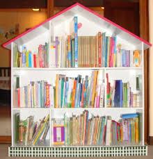 Doll House Bookcase Ana White Fairy Dollhouse Bookshelf Diy Projects