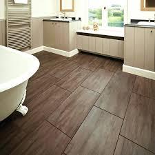 non slip bathroom flooring ideas bathroom floor coverings non slip ideas rubber bathroom