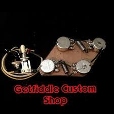 parts u0026 accessories guitars u0026 basses musical instruments