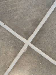 floor repair foundation repair