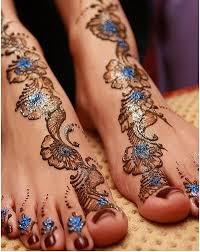 459 best tattoos stencils stamps henna mehndi mandalas