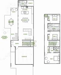Energy Efficient Home Plans Energy Efficient House Plans Plan Small Space Inspirational