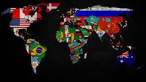world map wallpaper wall mural at world map wallpaper tripmeter me 144 world map hd wallpapers and wallpaper