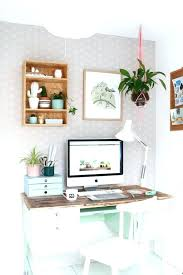 Fashionable Desk Accessories Desk Accessories And Organizers Large Size Of Office
