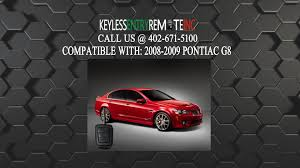 2008 Pontiac G6 Gt Battery Galls Traffic Buster Wiring Diagram Big