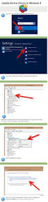 update device drivers in windows 10 8 7 xp u0026 vista driver whiz