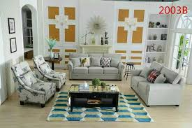Modern Furniture Wholesale by Online Buy Wholesale American Modern Furniture From China American