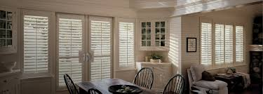 french doors window treatments for patio doors today u0027s window