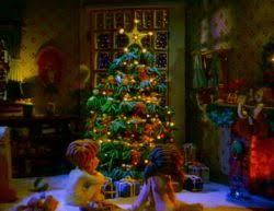 christmas claymation a claymation christmas celebration