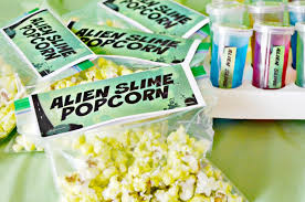 inexpensive party favors the ultimate ben 10 party inexpensive party ideas brie brie blooms