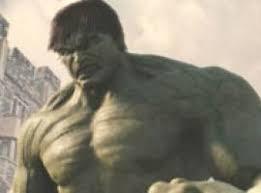 incredible hulk movie clip 2 hulk videos marvel