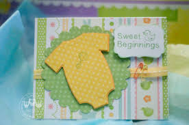 ideas for baby shower cards omega center org ideas for baby