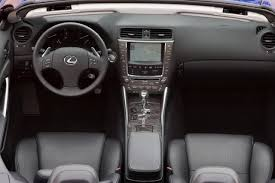 lexus recall center 2013 lexus is 350 c warning reviews top 10 problems you must know